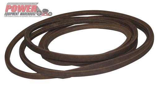 Picture of 130-0843 Toro V-Belt