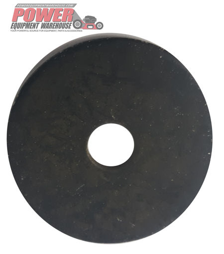 Picture of 3256-68 Toro Flat Washer
