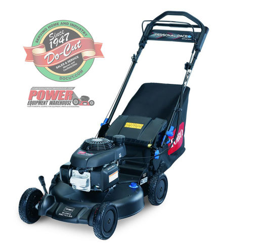 lawn care, grass, spring, grass cutting