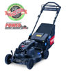 mowing, grass cutting, lawn care, spring, summer