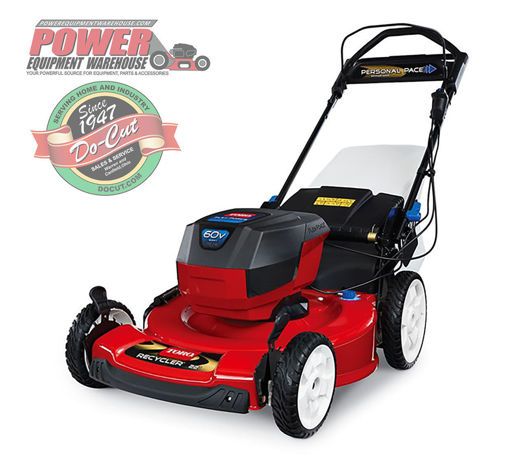 mowing, lawn, turf, lawn care
