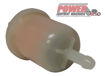 Picture of 139-0717 Toro Fuel Filter