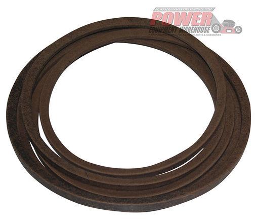 Picture of 132-5982 Toro V-Belt
