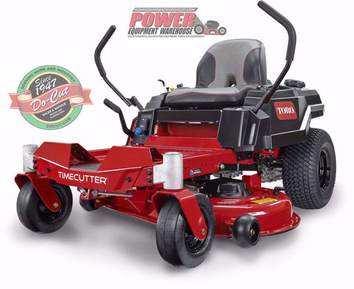 mowing, lawn care, turf, grass cutting