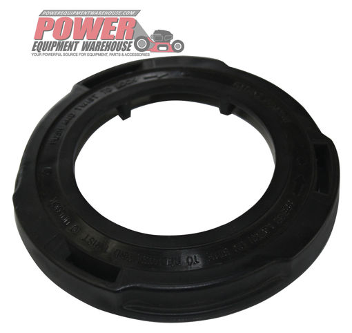 Picture of 530094521 Weedeater Parts COVER