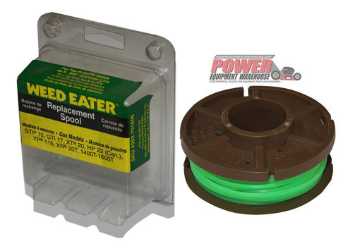 Picture of 952701606 Weedeater Parts ACCY-W/E SPOOL TNG