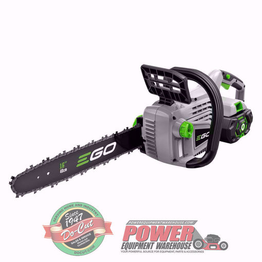 tree cutting, sawing, battery power, chainsaw