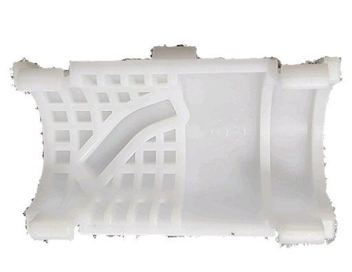 54442-VH7-T30 Upper Bracket Cover