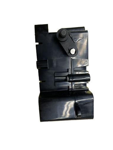 138-5214 Toro Brake Box Assembly